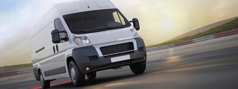 van-insurance-466104101